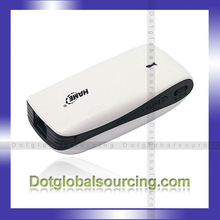 Networking 3G wifi router HAME A2 150Mbps portable Charger WIFI support wifi repeater the Best Wireless Router in 3g USB Router