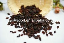 sultana light brown raisin seedless xinjiang origin top quality