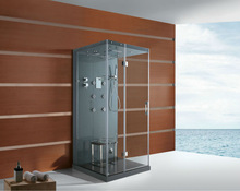 New design steam room /steam room parts