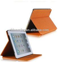 hot sale for ipad mini belt clip cases in stock