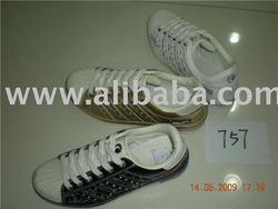 ZOSDON shoes