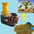 الصين منخفضة السعر بنجر السكرنخالة/ لب قش القمح آلة بيليه للبيع( 100kg-- 800kg)