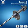 485202b042 llenos de gas toyota celica convertible/coupe sistema de suspensión delantera y trasera del coche auto del amortiguador de choque