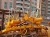 usedice augers for sale in nh