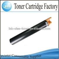 China premium toner cartridge XV250 for Xerox 228 258 250 288 330 338 388