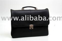 PROMOTIONAL PU ITEMS bag