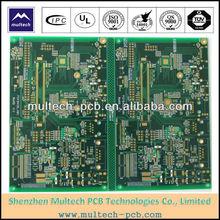 led display board,shenzhen pcb suppier