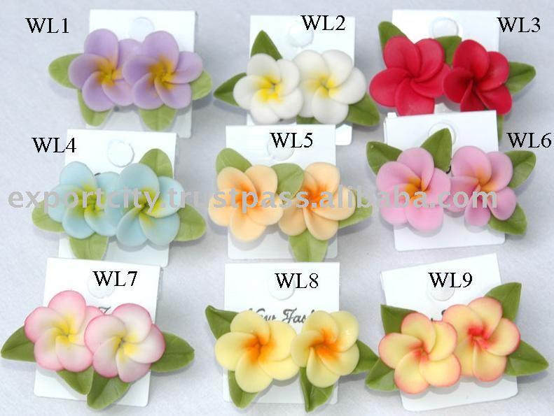 hawaiian flowers cartoon. Hawaiian+flower+pictures