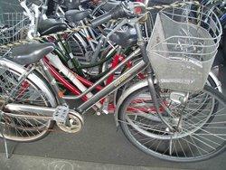 JAPAN USED BICYCLE,USED JAPAN BICYCLE
