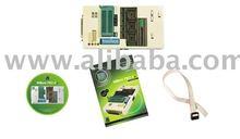 Universal Eeprom/Eprom/Flash/Bios Chip Programmer