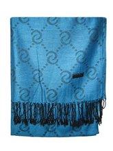 shawl B