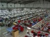 CM processing service for Clothing