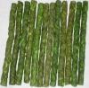 Munchy Sticks Spinach Flavour