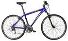 MTB bike MAYO XR SPORT