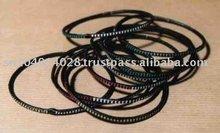 Sanebra bracelets