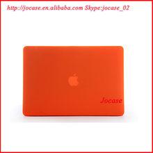 Case for apple macbook air