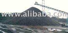 Indonesian Steam Coal GCV (ADB) 6300-6100 Kcal/Kg