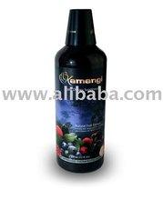 Liquid Dietary Supplements