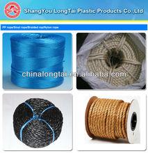 longline rope