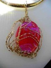 Mama Diva jewelry