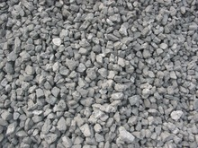 Metallurgical Coke With Best Price
