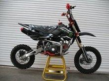 PIT BIKE MJC-RACING motorcycle
