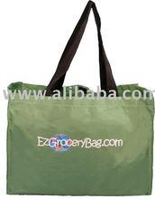 EZ Grocery Bag
