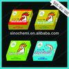 Halal kosher Certified Fresh Beef/Chicken/Shrimp soup cube