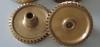 worm wheel Alfa Laval Separator Parts