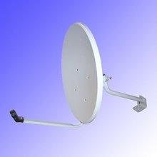 mini antenna satellite