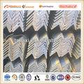 alumínio ângulo de ferro tamanhos