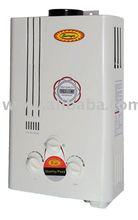 Surya Gas Water Heater