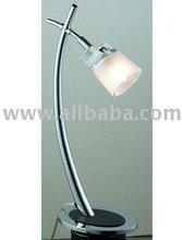 577494 SUL Decorative Lamps