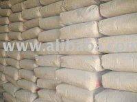 Ordinary Portland Cement 43/42.5/53