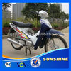 SX110-7 Popular China Made Small 49CC Motorcycle
