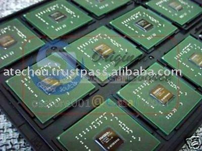 Geforce go 7300 драйвер скачать windows 7