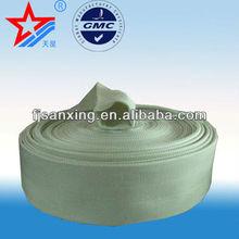 65mm 16bar fire fighting hose,All kinds reinforced rubber and canvas hose (manufacturer)