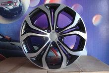 20 Inch Aluminum Alloy Replica Wheel Rims for BMW X5/X6