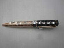 elegant metal design ballpen