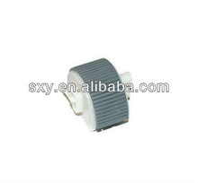 Your best choice! Part no.RB1-3368-000 pick up roller for hp Laser jet 4L/4P/4ML/PX