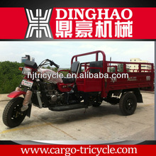High quality delivery tricycle electrics scooters for sale