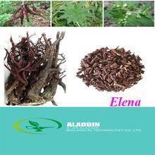 Radix Arnebiae / Lithospermum erythrorhizon Extract