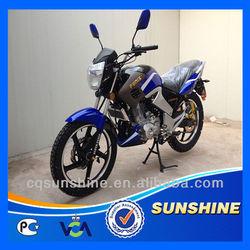 SX200-RX Forza Model Advanture Sport 200CC 250CC Racing Motorcycle