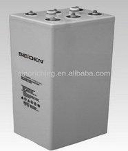 12V 65ah Gel solar lead acid battery