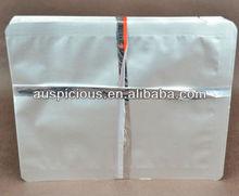 Pure Aluminum vacuum punch from OEM