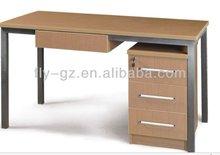 office table for teacher/teacher table/school furniture
