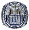 Fashion 2012 New York Giants Championship Rings merry ring