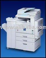 photostat machine