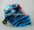 melhor vender novo estilo tipos de máscaras de solda