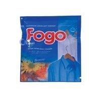 FOGO Wardrobe and Cupboard Air Freshener